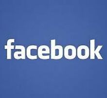 Facebook App Development companies Dubai by fugenxuae