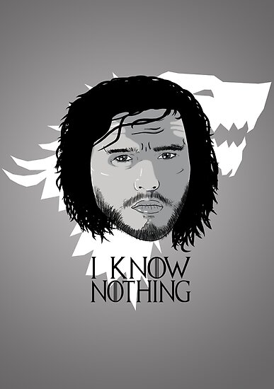 I know nothing by Narutal
