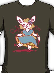 Deadly Cutie T-Shirt