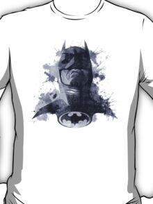 Batman - 25th Anniversary T-Shirt