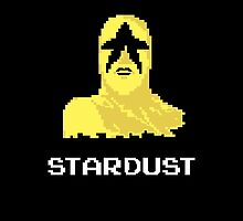 Stardust (Smart Device Cases) by thom2maro