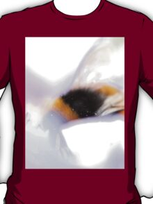 Dreamy Bee T-Shirt