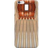 Victoria (and Albert) Falls iPhone Case/Skin