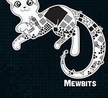 Mewbits by mewbits