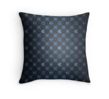 Kingdom Hearts 3 Throw Pillow