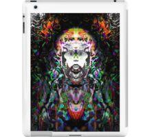 I  N  G  E  N  I  O  U  S iPad Case/Skin