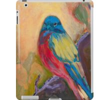Whimsy iPad Case/Skin
