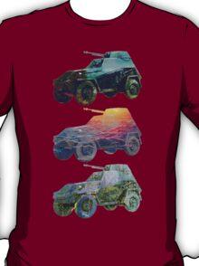 Bobik. T-Shirt