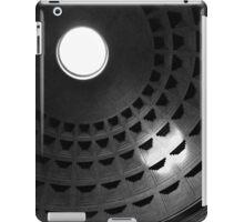 The Oculus  iPad Case/Skin