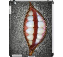 Rocky Horror-esque iPad Case/Skin