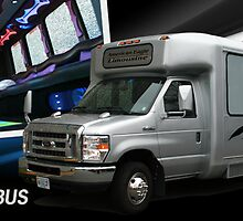 LimousineserviceinBaltimore by Americaneagle