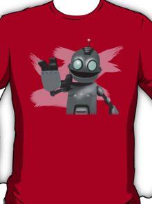 Clank T-Shirt