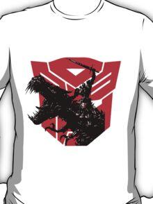 RIDE 'EM T-Shirt