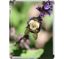 Bumble  Beautiful iPad Case/Skin