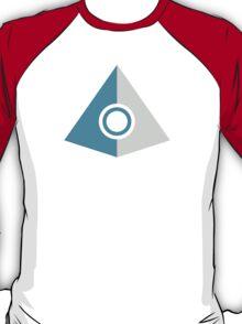 ONI Symbol T-Shirt