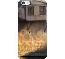 Through the ages  iPhone Case/Skin