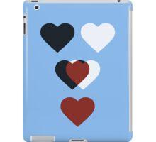 Equal Loves iPad Case/Skin