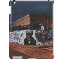 Galleries in L.A iPad Case/Skin