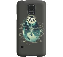 Trigger of Life Samsung Galaxy Case/Skin