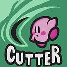 Kirby Cutter by likelikes
