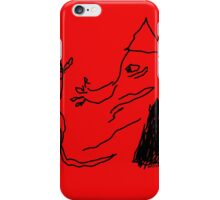 how to succeed in business iPhone Case/Skin
