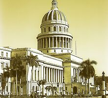Capitolio by leksele
