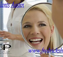 Skilled Prosthodontics in Austin - Dental Implants - Best Dentist by patricksmitter