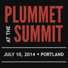 Plummet at The Summit 2014 by mrimpossible