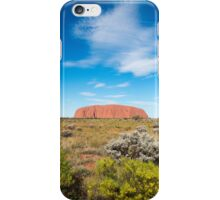 Great Southern Land iPhone Case/Skin