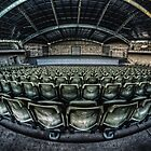 Take a seat!! by mellosphoto