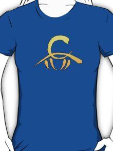 Tribe: Children of Gaia T-Shirt