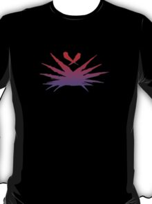 Tribe: Shadow Lords T-Shirt
