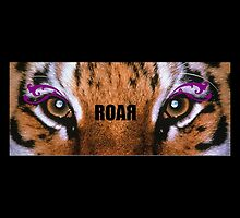 Roar by Proms