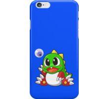 Baby Bub iPhone Case/Skin