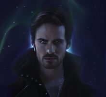 Hook by LindaMarieAnson