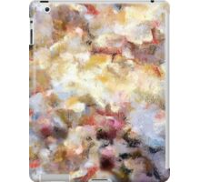 Petal Riot iPad Case/Skin