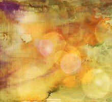 Return To Me by Cia Lund Torroll