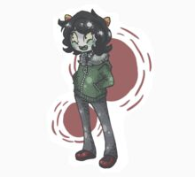 Nepeta by n0nings