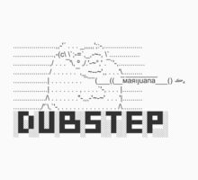 dubstep by cume