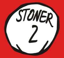 Stoner 2 by doobclothing