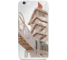 Olympic Torch iPhone Case/Skin