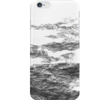 To Kiss Sunlight iPhone Case/Skin