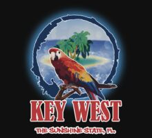 Key West Summer by dejava