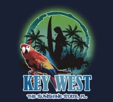 Key West  FL. by dejava