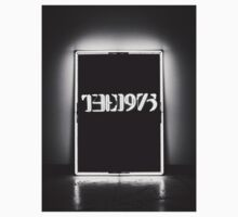 THe 1975 by astraea-nm