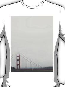 Foggy GG T-Shirt