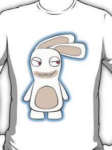 Rayman Raving Rabbids T-Shirt