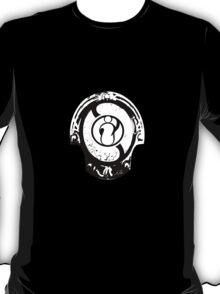 Invictus Gaming (IG) T-Shirt