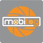MobiTog by MobiTog