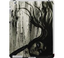 After the War iPad Case/Skin